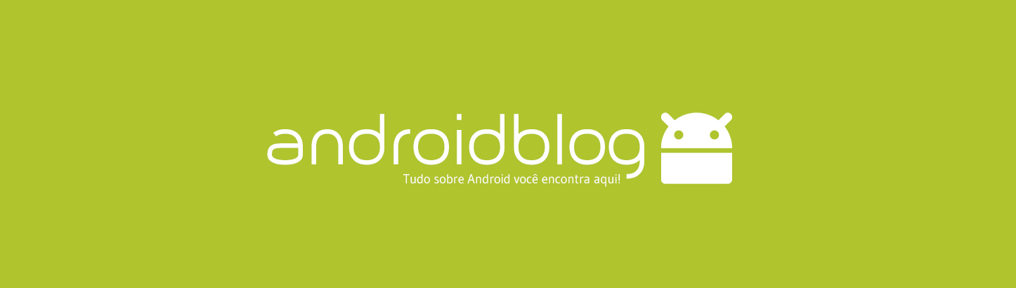 marca-android-blog