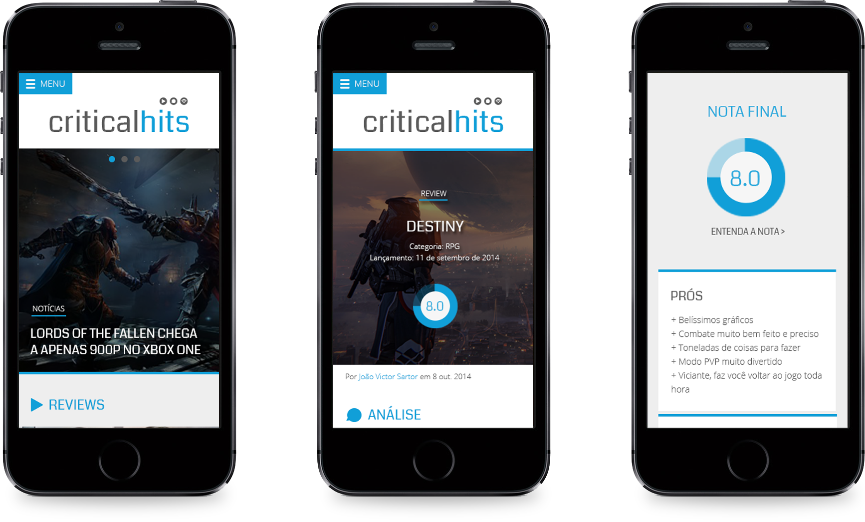 criticalhits-iphone